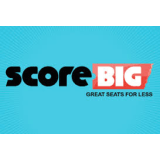 ScoreBig.com coupons