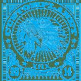 Custom Planet coupons