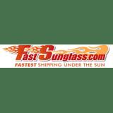 FastSunglass.com coupons