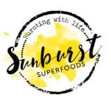 SunburstSuperfoods.com coupons