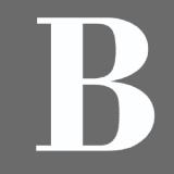 Brookstone coupons