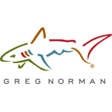 Greg Norman Collection coupons