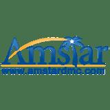 Amstar DMC coupons