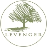 Levenger coupons