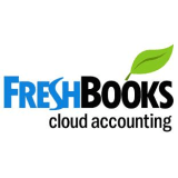 FreshBooks coupons