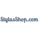 StylusShop.com coupons