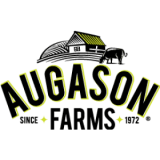 Augason Farms coupons