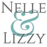 Nelle & Lizzy coupons