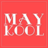 MayKool coupons
