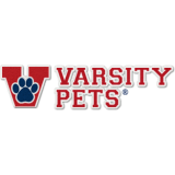 Varsity Pets coupons