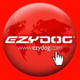 EzyDog coupons