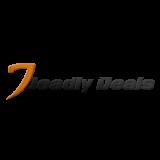 7DeadlyDeals.com coupons