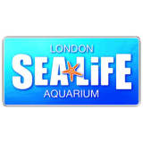Sea Life London Aquarium coupons
