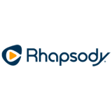 Rhapsody coupons