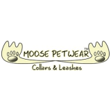 MoosePetWear.com coupons