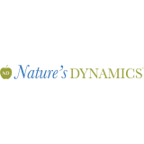 Nature's Dynamics coupons