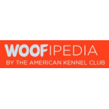 Woofipedia coupons