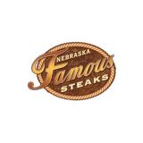 Nebraska Famous Steaks coupons