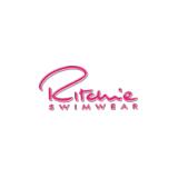 Ritchie Swimwear coupons