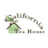 California Tea House coupons