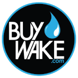 BuyWake coupons