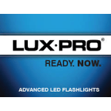 LUXPRO coupons