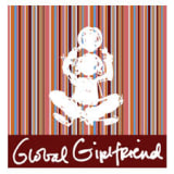Global Girlfriend coupons