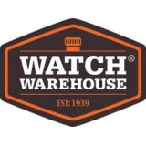 Watch Warehouse coupons
