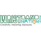 Wristband Nation coupons