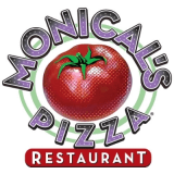 Monical's Own Organics coupons