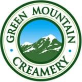 Green Mountain Creamery coupons