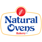 Natural Ovens coupons