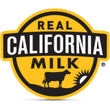 Real California Milk coupons