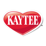 Kaytee coupons