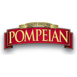 Pompeian coupons