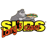 Larry's Giant Subs coupons