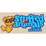 StuffedAnimals.com coupons