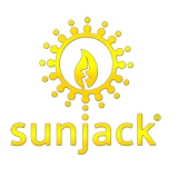 SunJack coupons