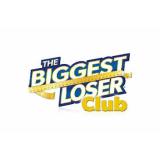 Biggest Loser Club coupons