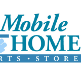 Mobile Home Parts Store coupons