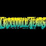 Crocodile Tears coupons
