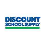 Achievement Products coupons