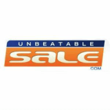 UnbeatableSale coupons