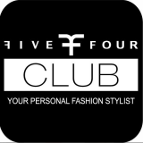 Five Four Club coupons