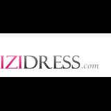 IziDress US coupons