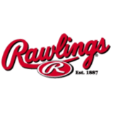 Rawlings Gear coupons