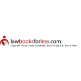 BarristerBooks coupons