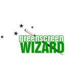 Green Screen Wizard coupons