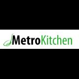 MetroKitchen.com coupons