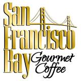 Rogers Gourmet Coffee & Tea Market coupons